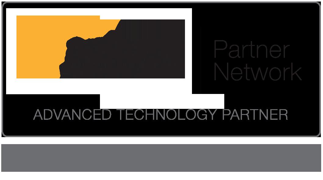 MachineShop_AmazonPartner.png