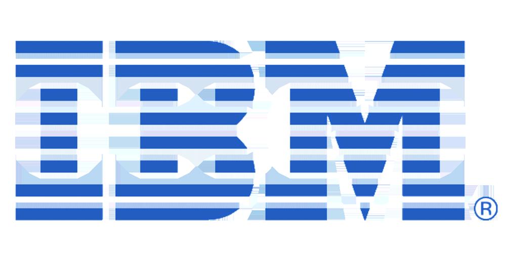 ibm-logo-png-transparent-background.png