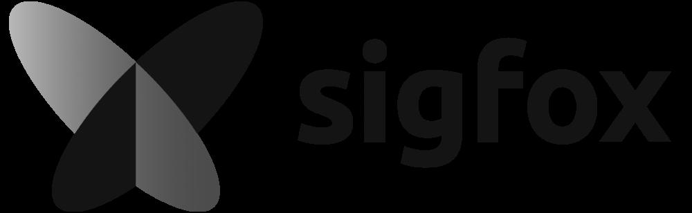 Sigfox_logoBW_1000