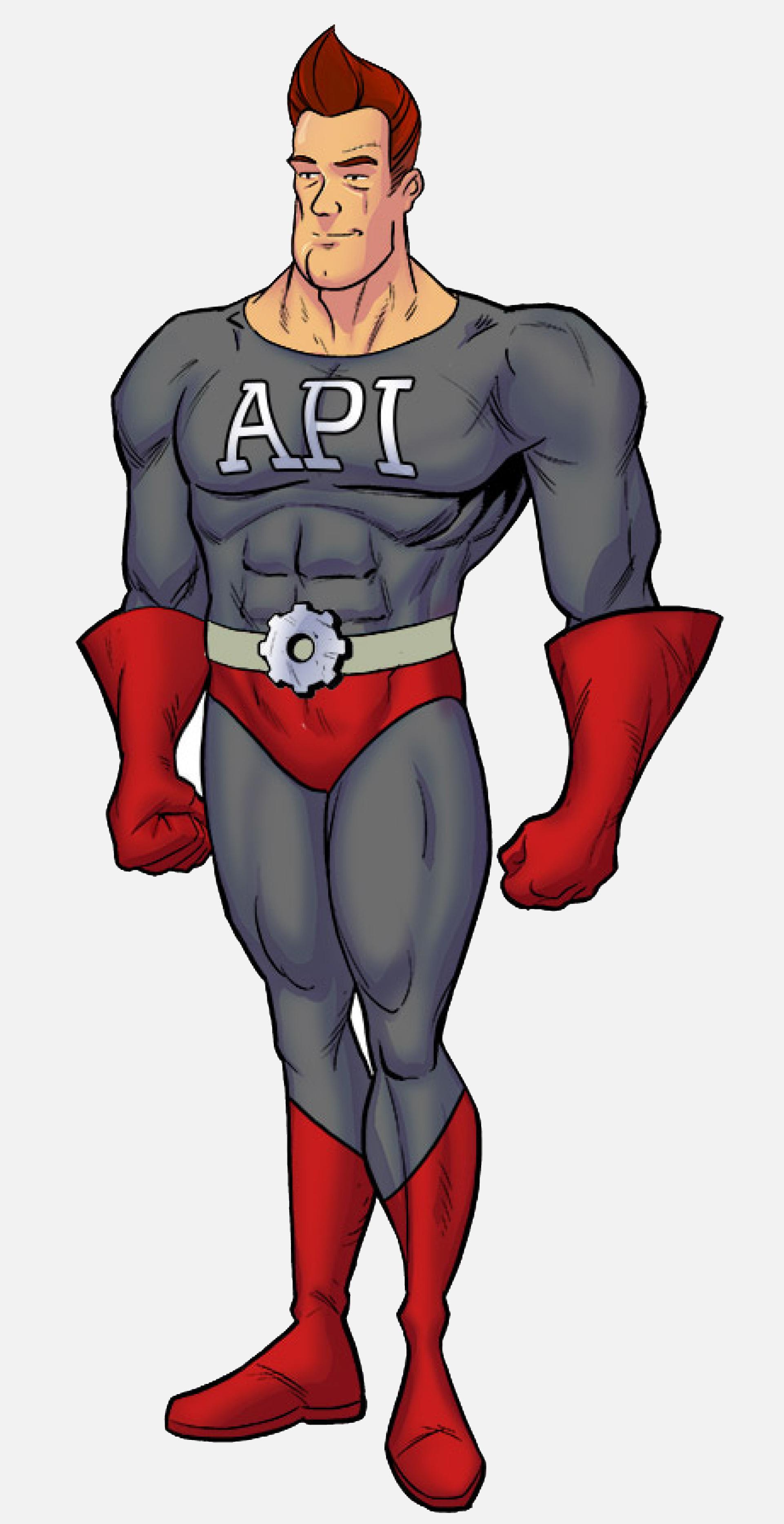 API Guy3.png