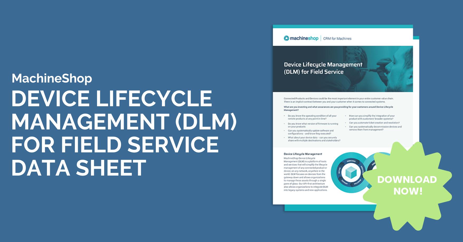 DLM-Video-Field-Service-Banner