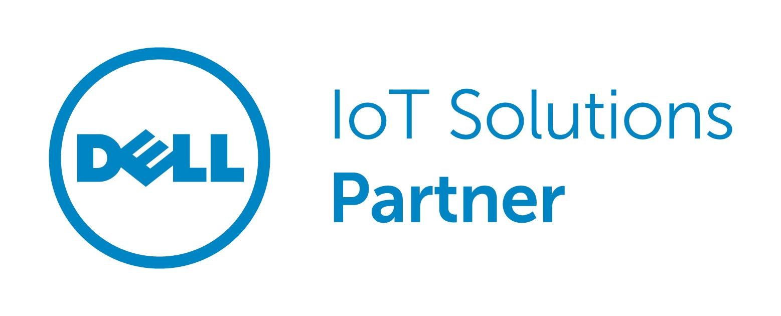 Dell_IoT_Solutions_Partner_Logo_RGB.jpg