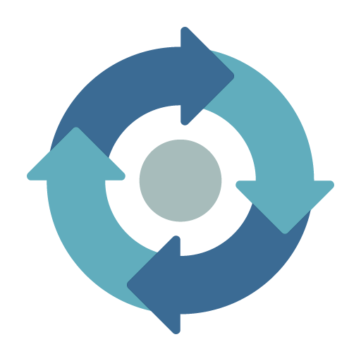 MS_Icon_Device Lifecycle Management.png