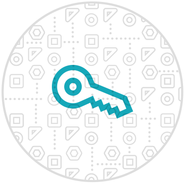 SecurityIcon-1.png