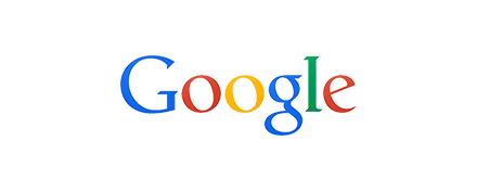 _0004_indexLogoSlideGoogle.png