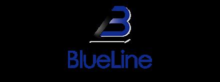 logo_Blueline-1.png