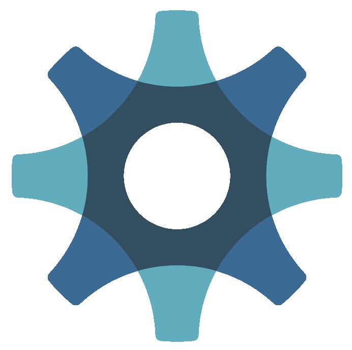 MachineShop_wheel