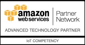 AWS_Partner_Logo.png