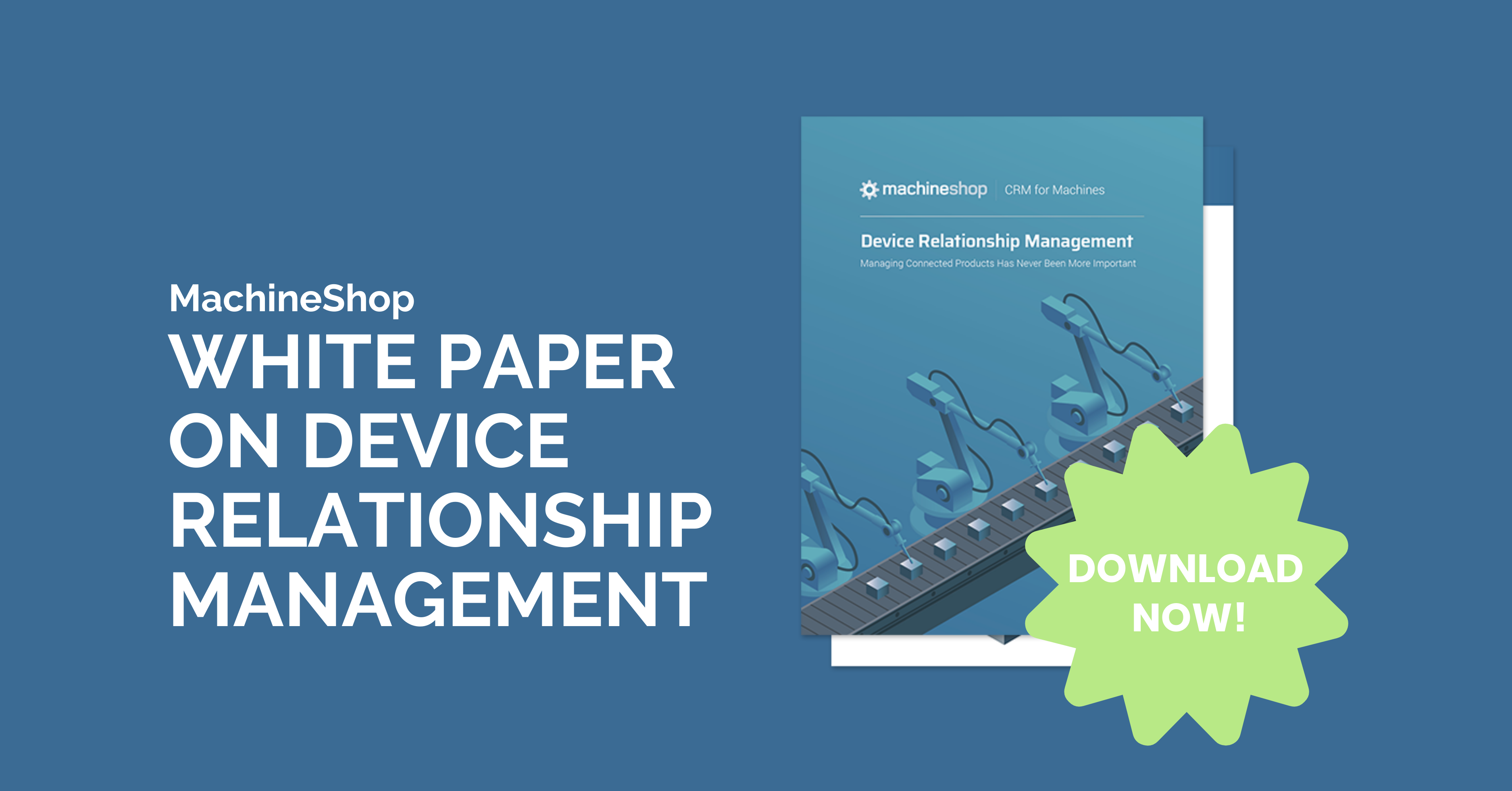 Device Relationship Management White Paper2