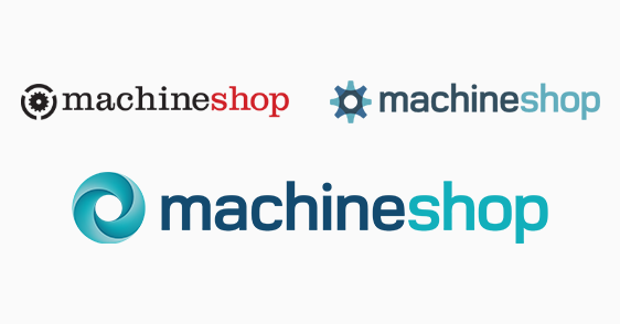 MachineShop Logo Change-2