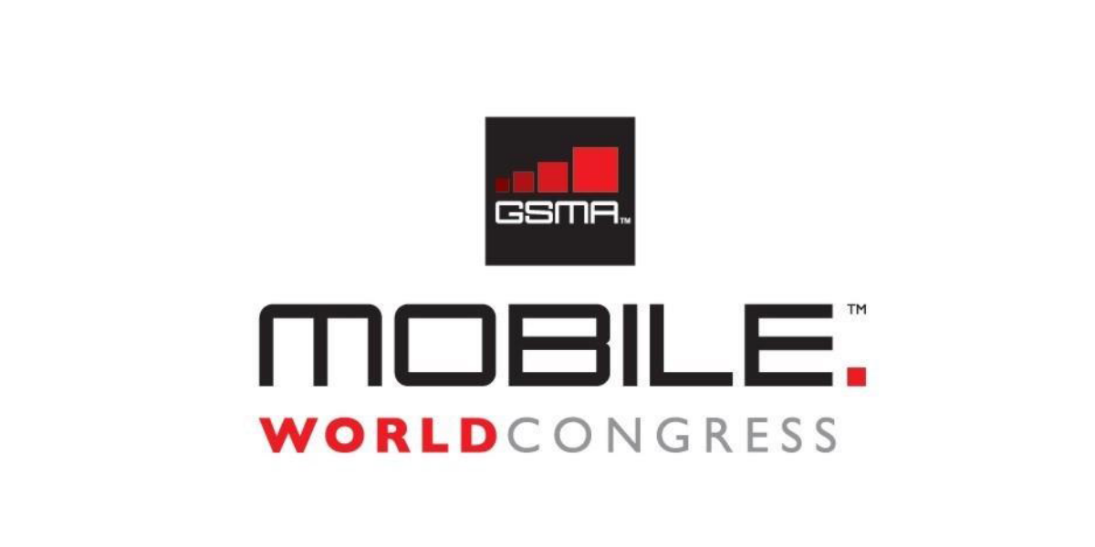 Mobile World Congress Conference