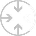 icon_crosshair-inwards2