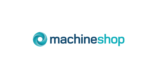 Machineshop The Crm For Machines