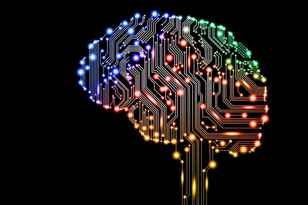 Artificial-Intelligence-brain-1024x683